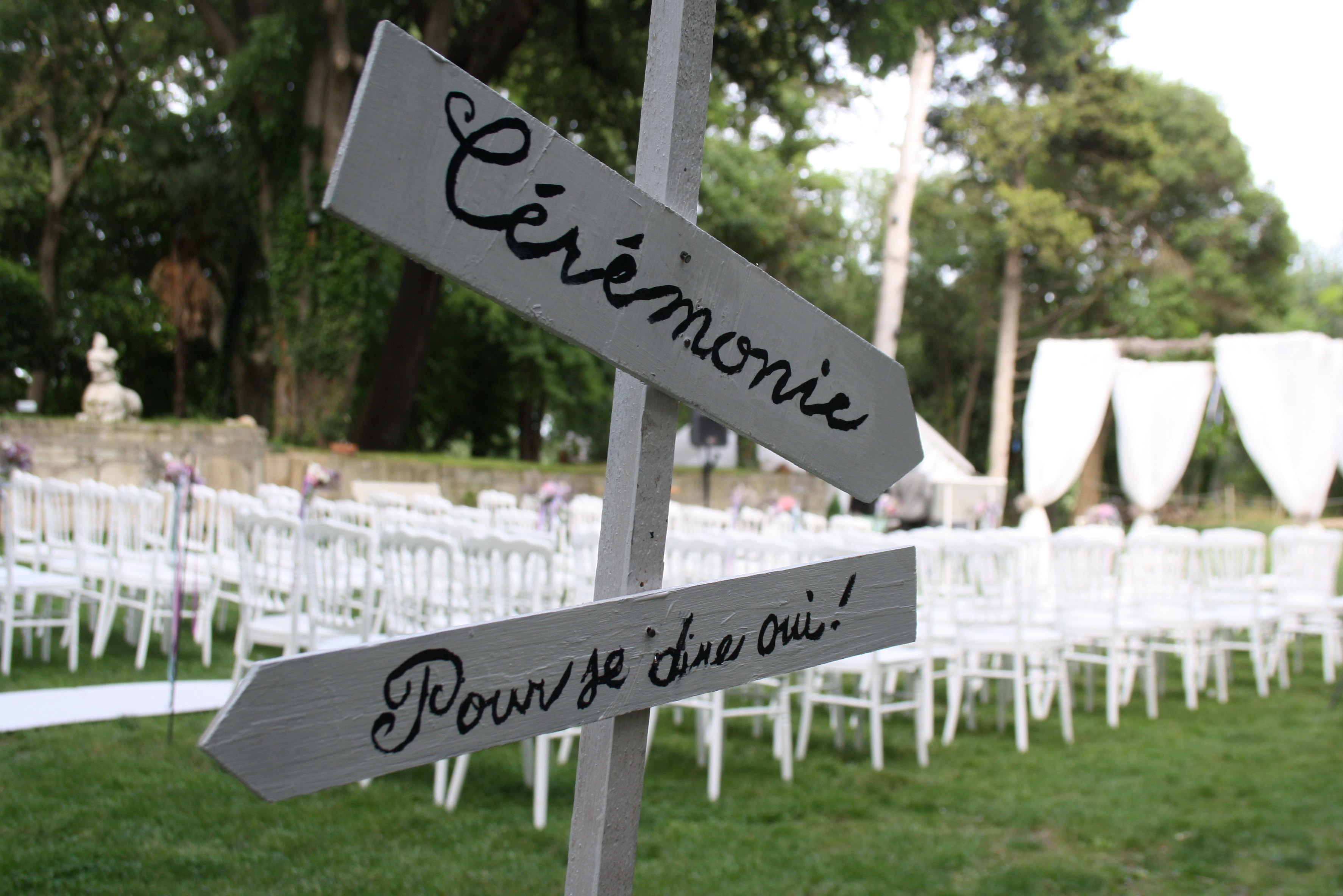 officiant crmonie laque by d day - Officiant Mariage Laique
