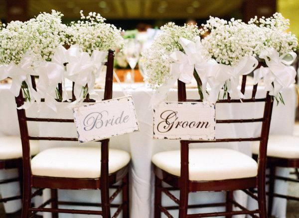 wedding planner dijon bourgogne