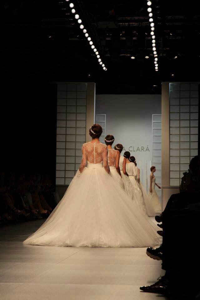 wedding planner bourgogne