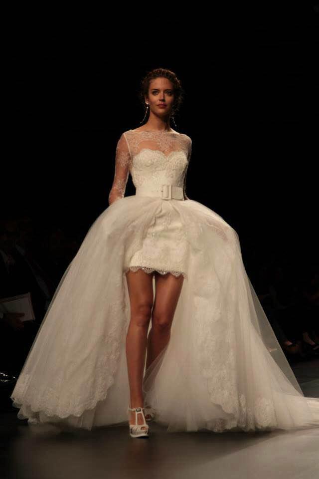 WEDDING PLANNER DIJON