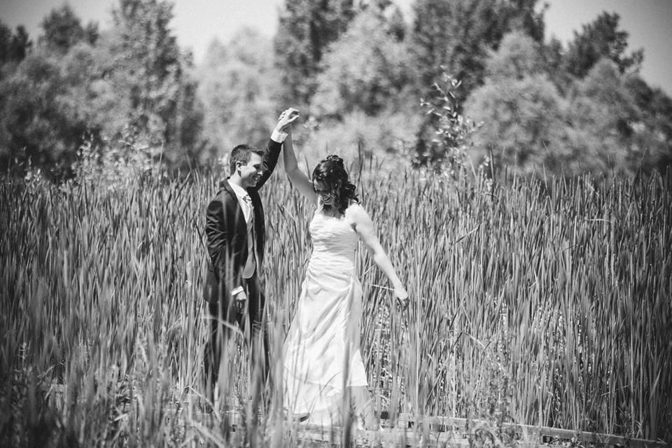 organisation mariage chalon sur saone