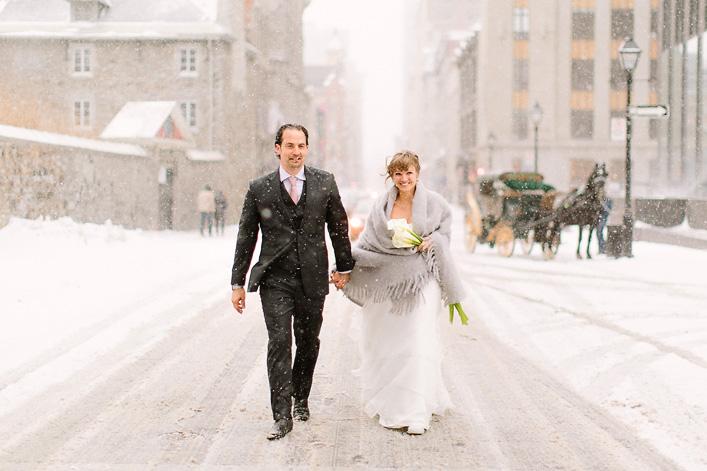 Se marier en hiver les conseils de l 39 agence d day bourgogne - Manteau mariage hiver ...