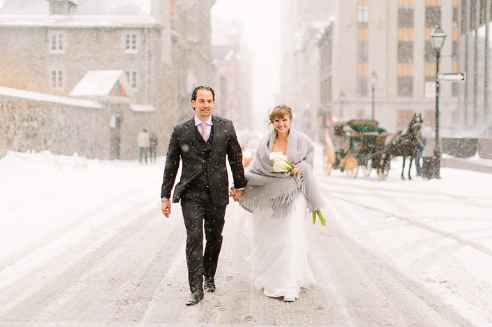 Romantic Wedding Invites for best invitations layout