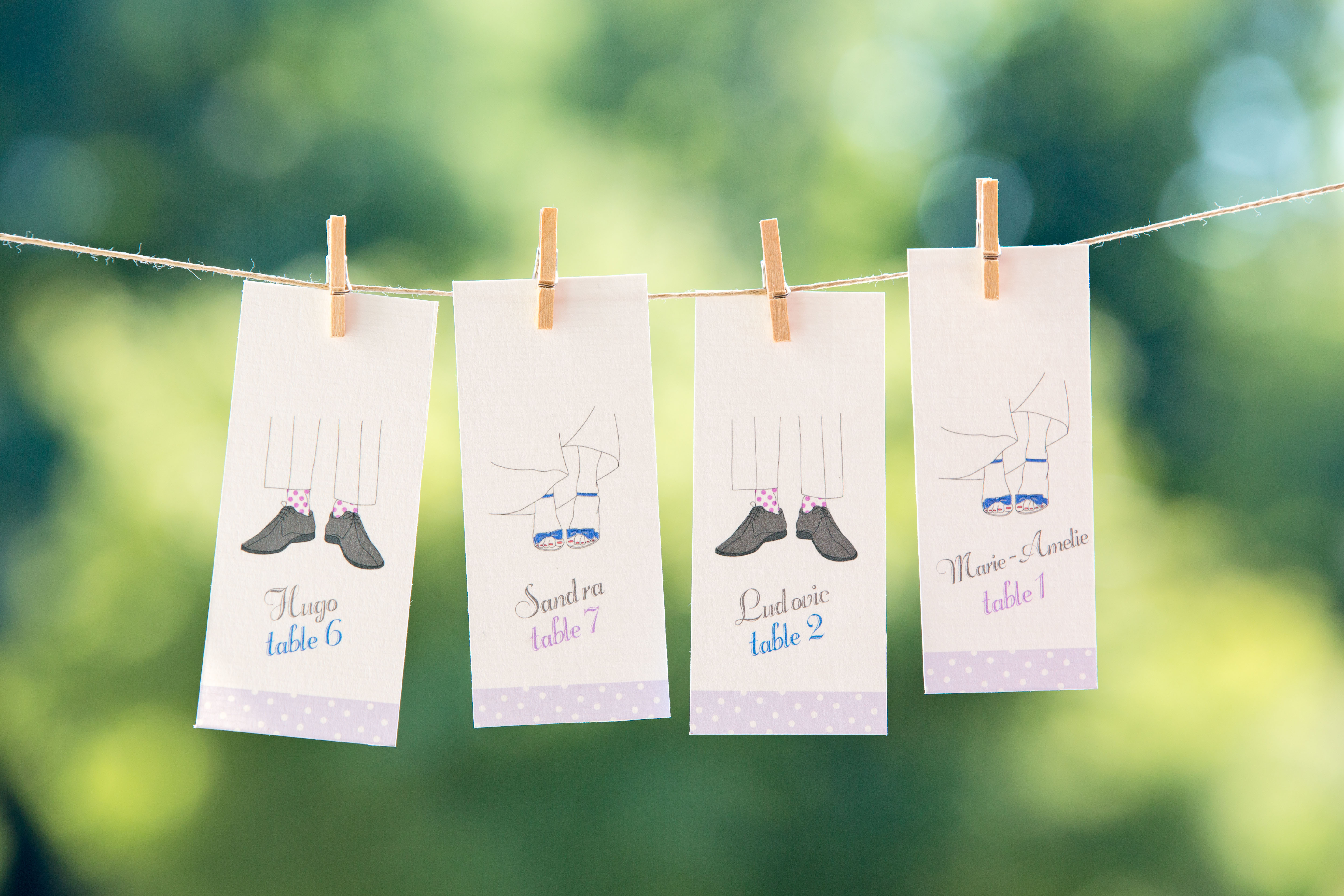 mariage-chaussure-save-the-date