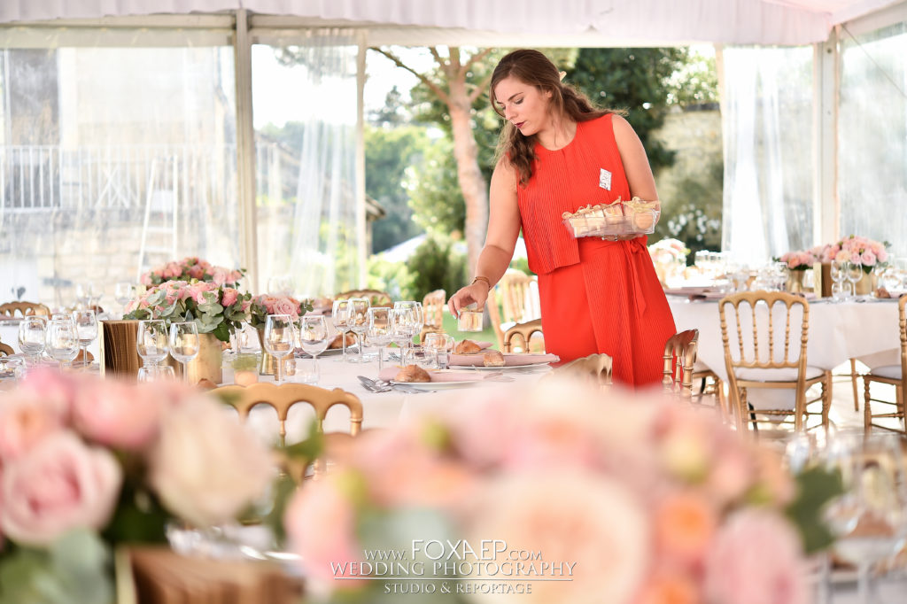 wedding planner Lyon
