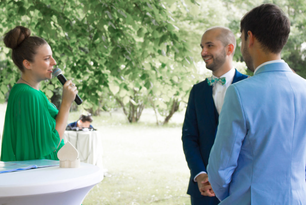 mariage gay Lyon