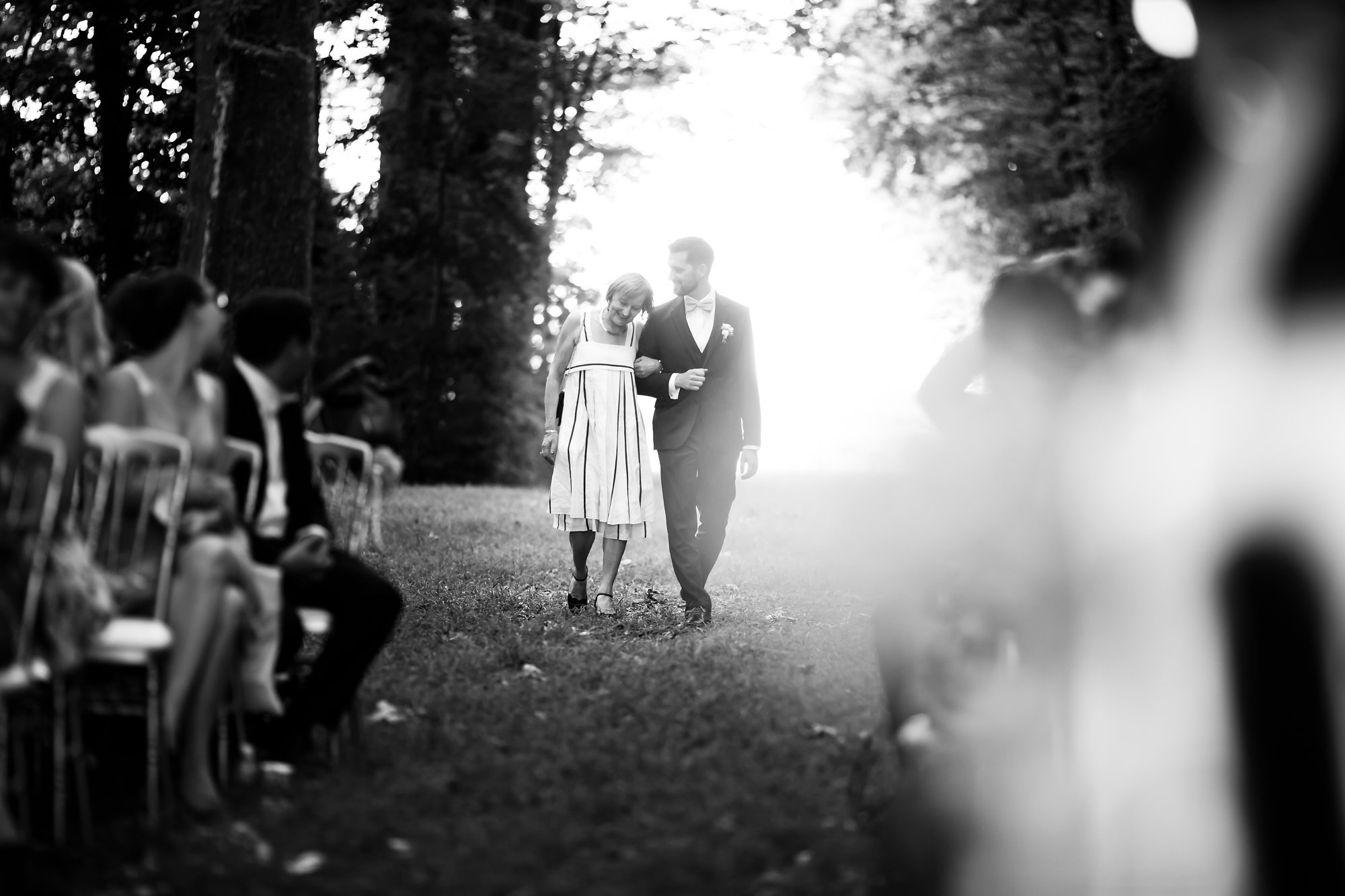 mariage-chateau-talmay-herylaza-256