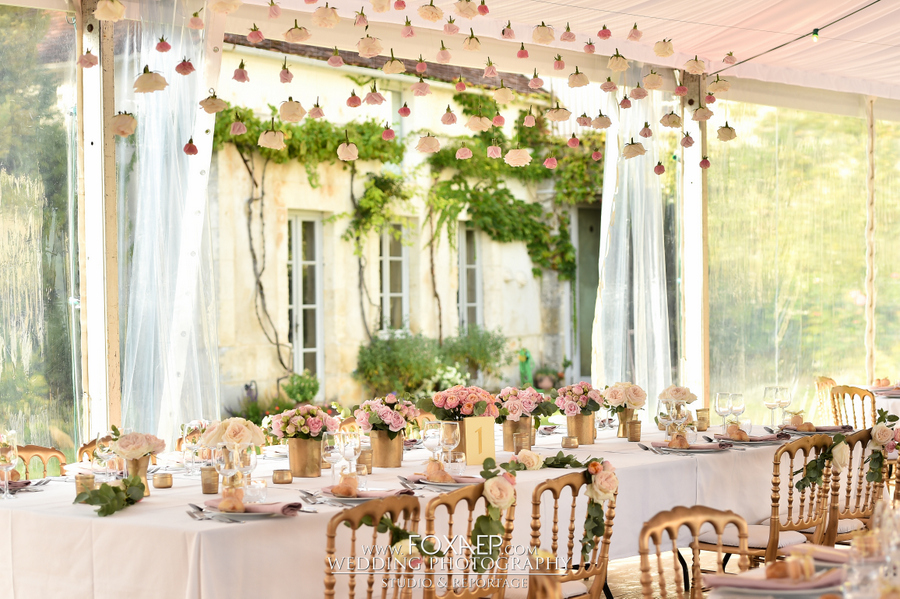 wedding planner rhone