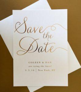 wedding planner ille et vilaine