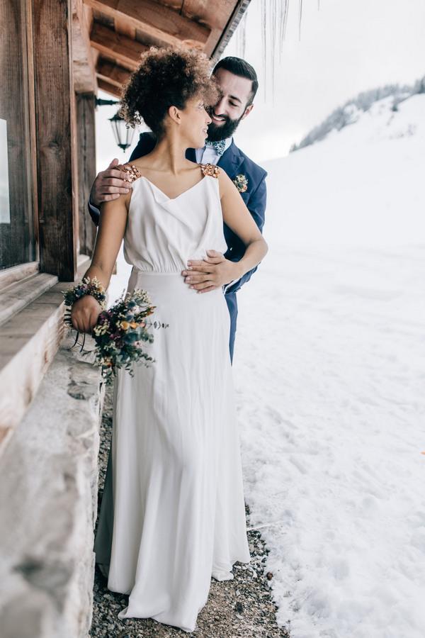 wedding planner meribel