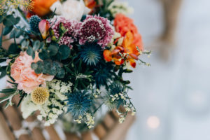 wedding planner vannes