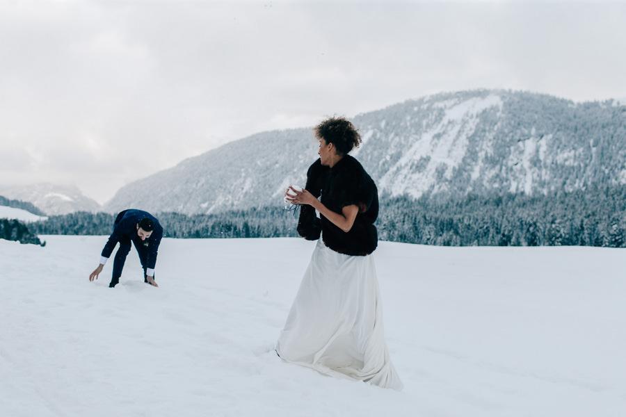 wedding planner rhone
