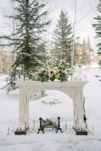 wedding planner lorient