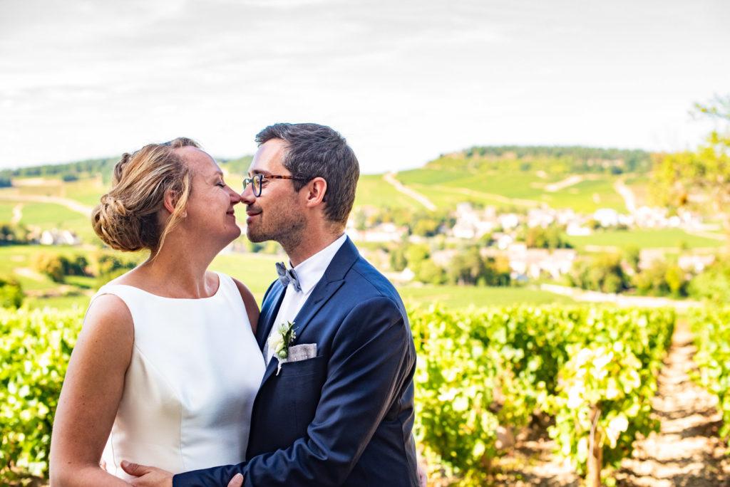 2018-08-11 – mariage de camille et charles-antoine – web (486 sur 950)