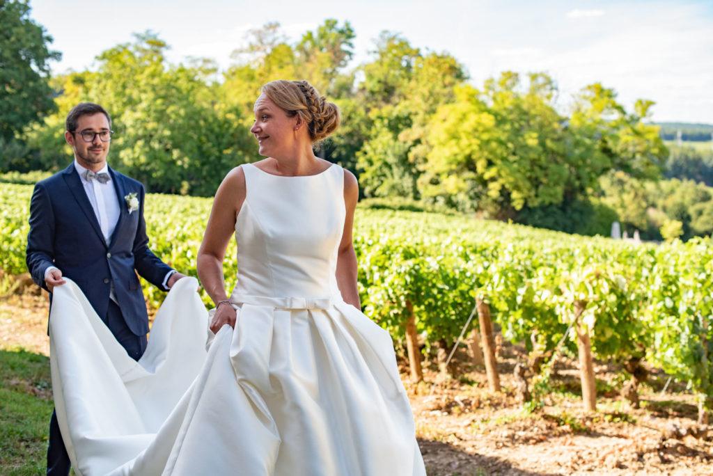 2018-08-11 – mariage de camille et charles-antoine – web (496 sur 950)