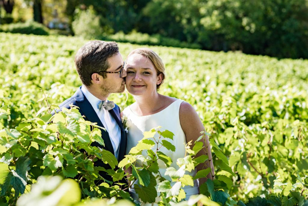 2018-08-11 – mariage de camille et charles-antoine – web (497 sur 950)