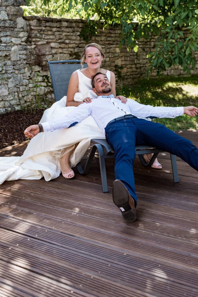 2018-08-11 – mariage de camille et charles-antoine – web (513 sur 950)