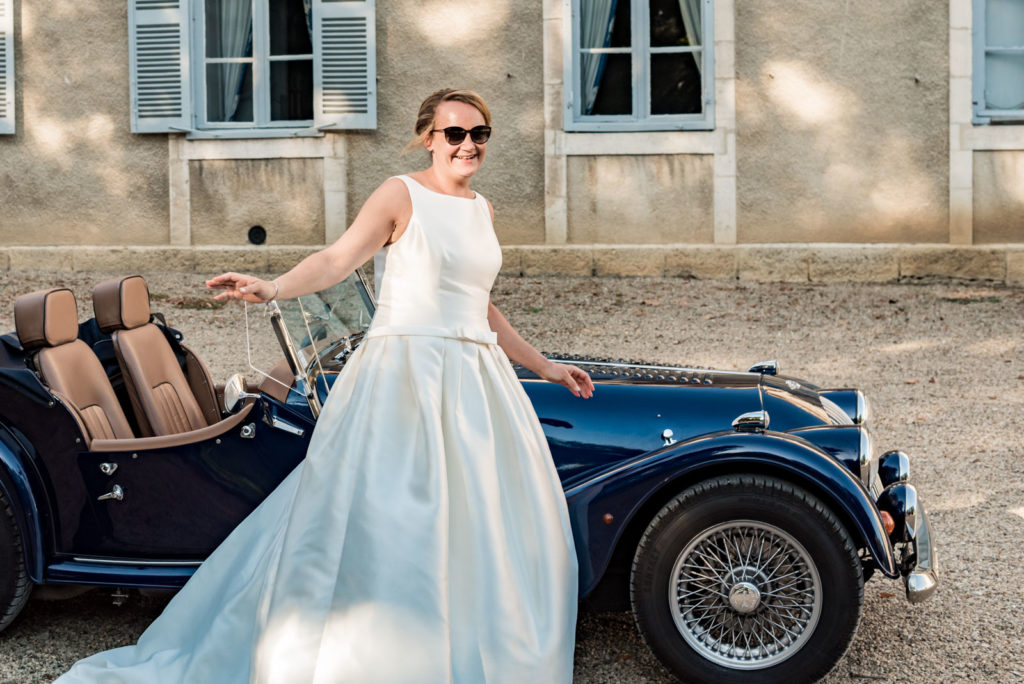 2018-08-11 – mariage de camille et charles-antoine – web (519 sur 950)