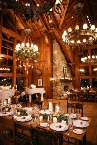 wedding bretagne