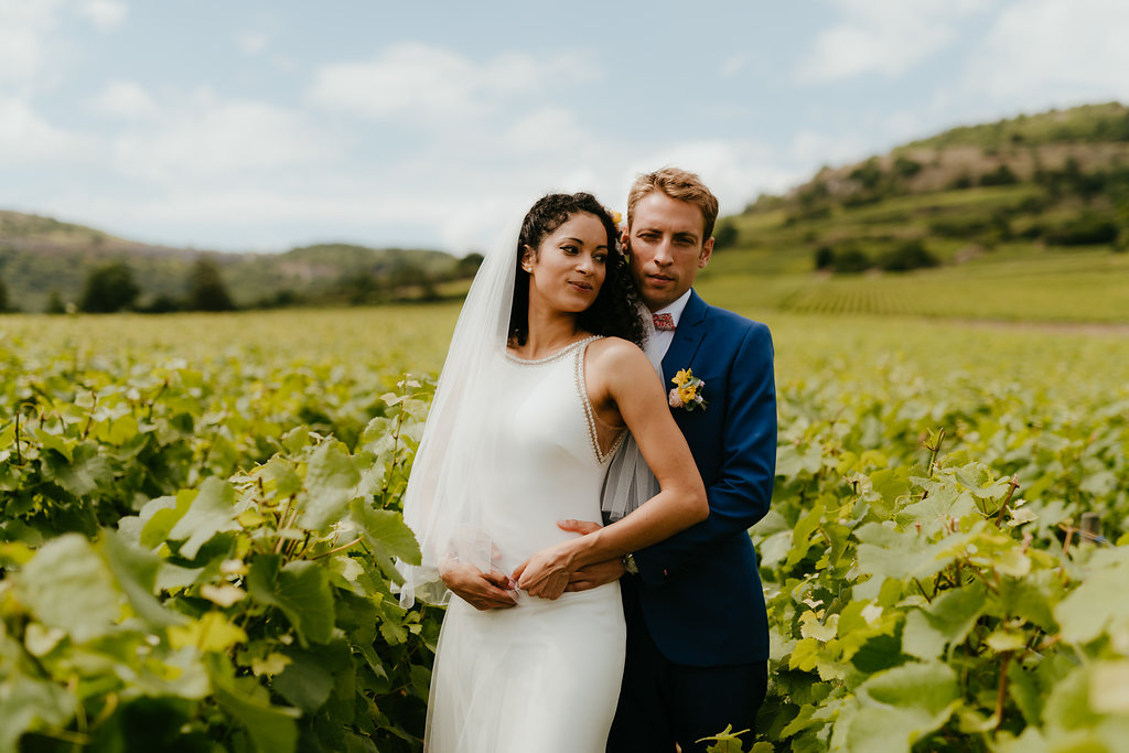 agence organisatrice mariage