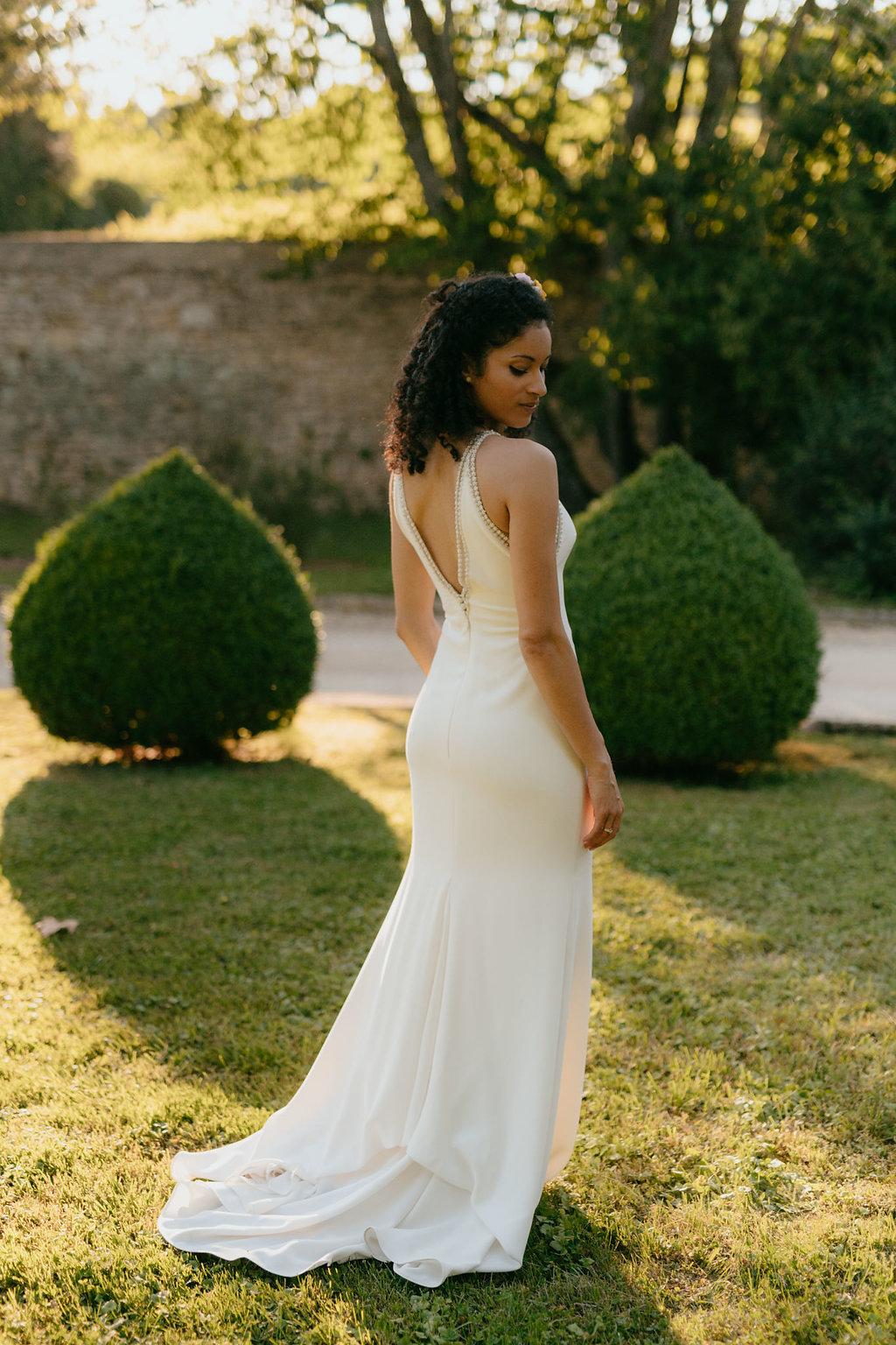 organisation de mariage en Pays de la Loire