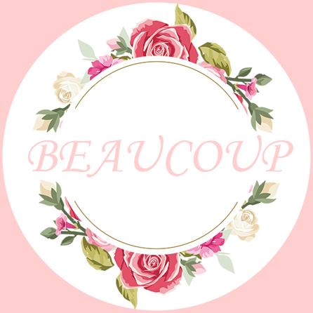 Organisation de mariage Deauville
