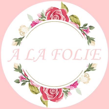 Organisatrice de mariage Nantes