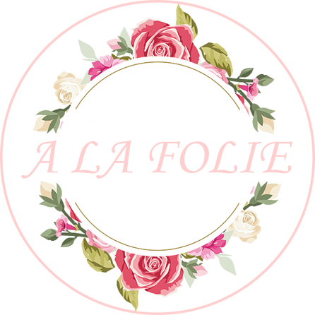 organisation de mariage Rennes et Vannes