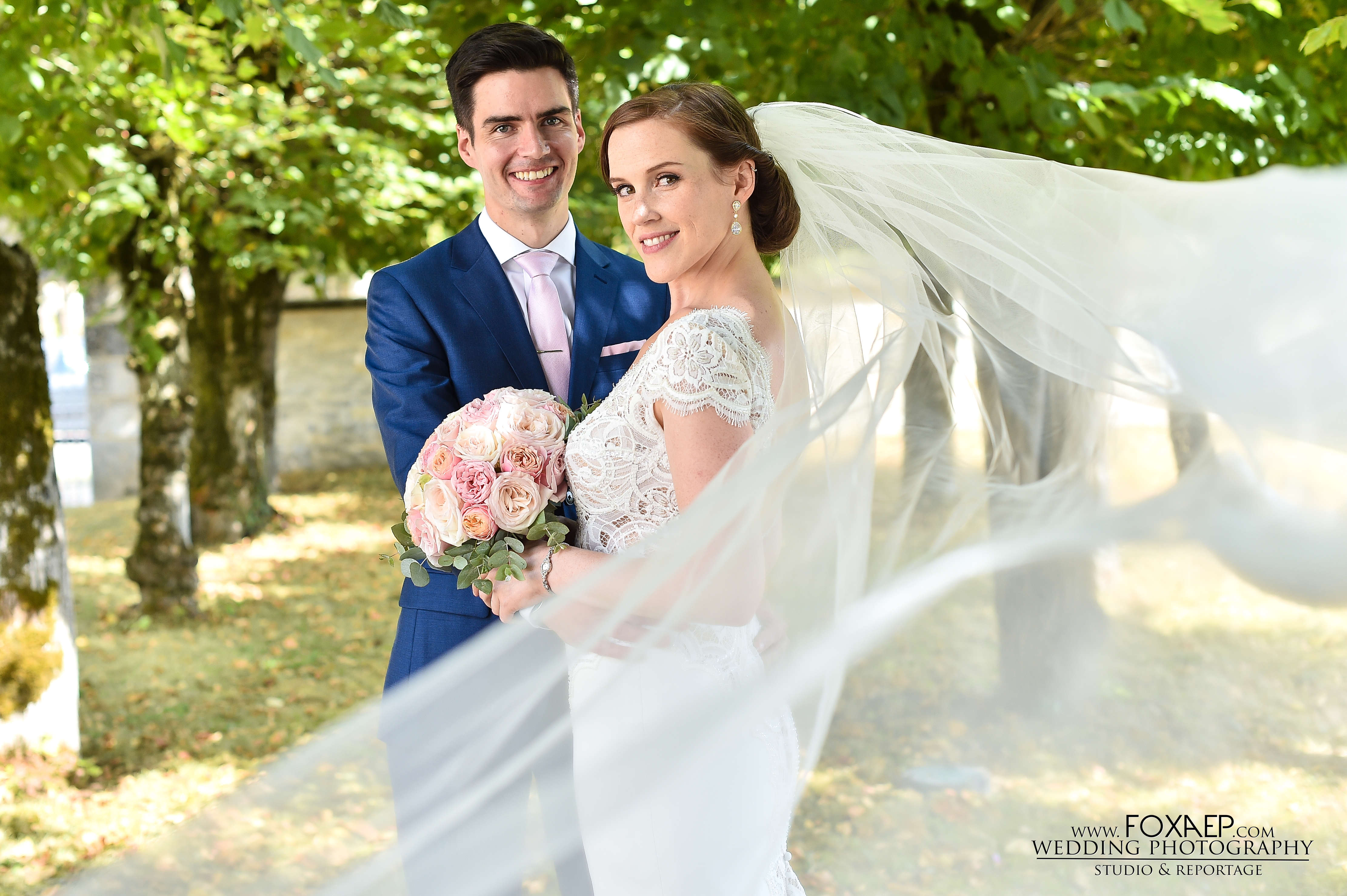 agence wedding planner Lyon rhône-alpes
