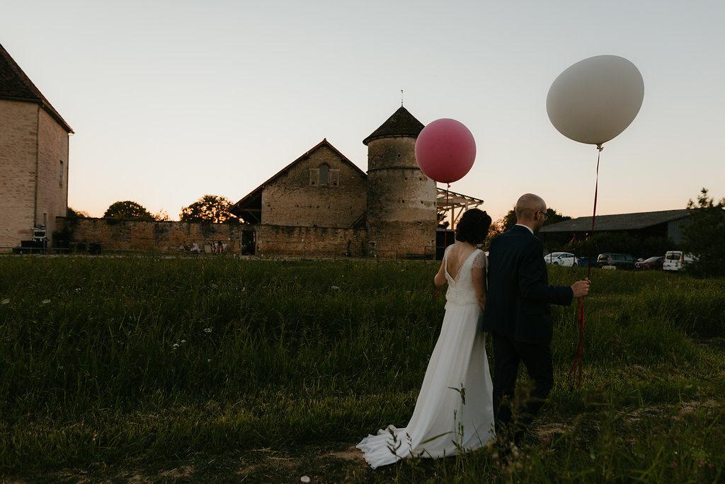 G&C_mariage-788