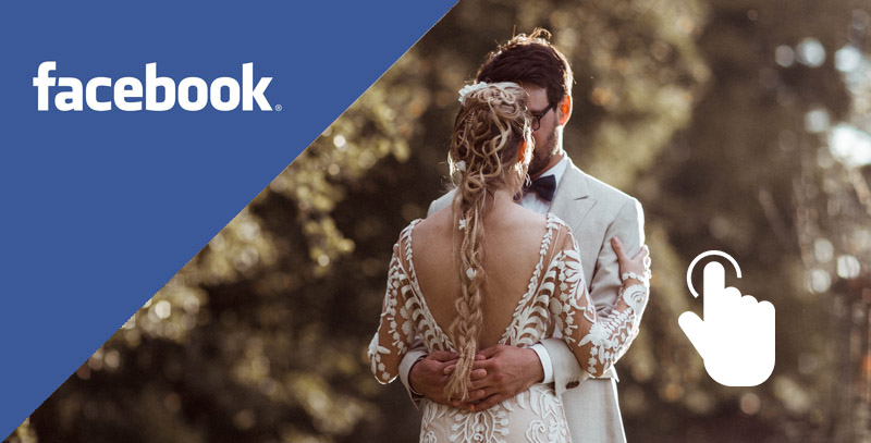 facebook D Day wedding planner