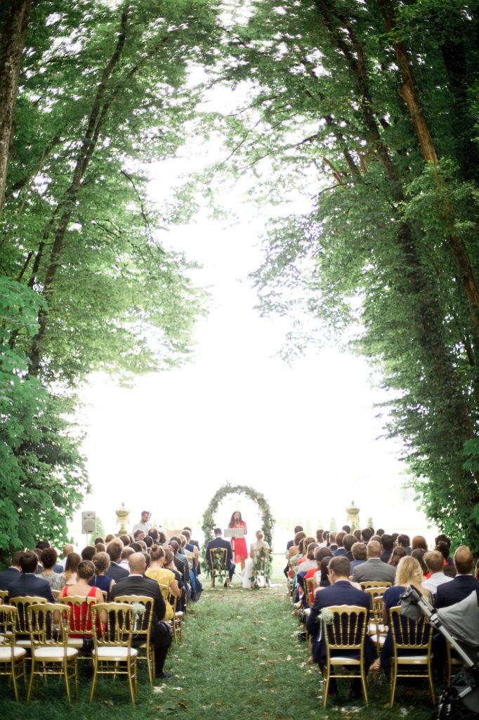mariage-chateau-talmay-herylaza-271 (1)