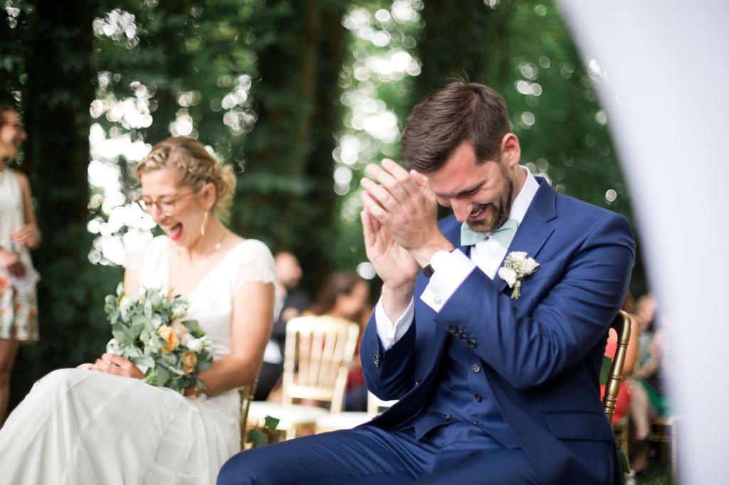 mariage-chateau-talmay-herylaza-304