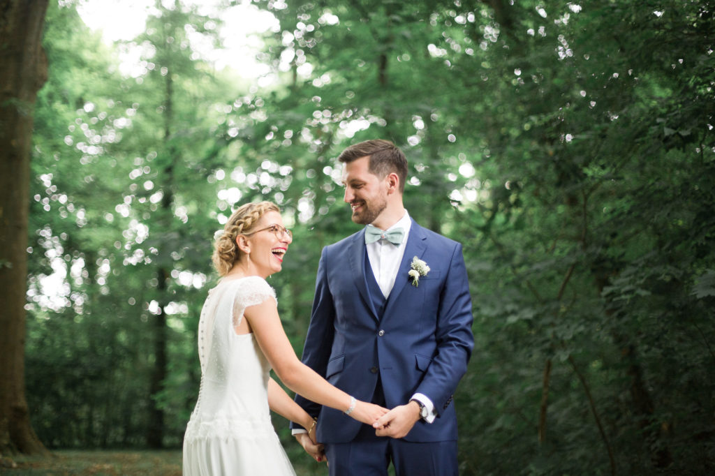 mariage-chateau-talmay-herylaza-328