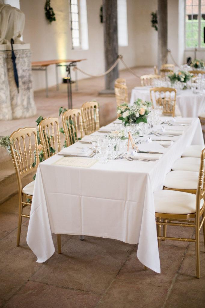 mariage-chateau-talmay-herylaza-533