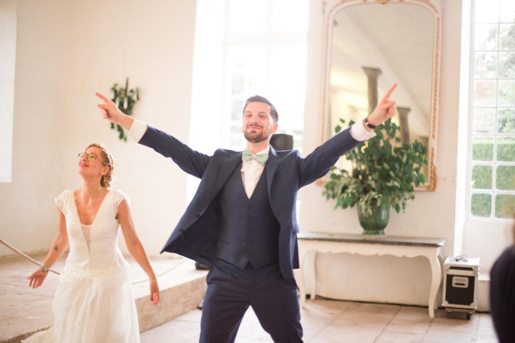 mariage-chateau-talmay-herylaza-612