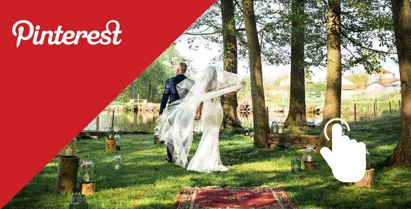 pinterest mariage D Day