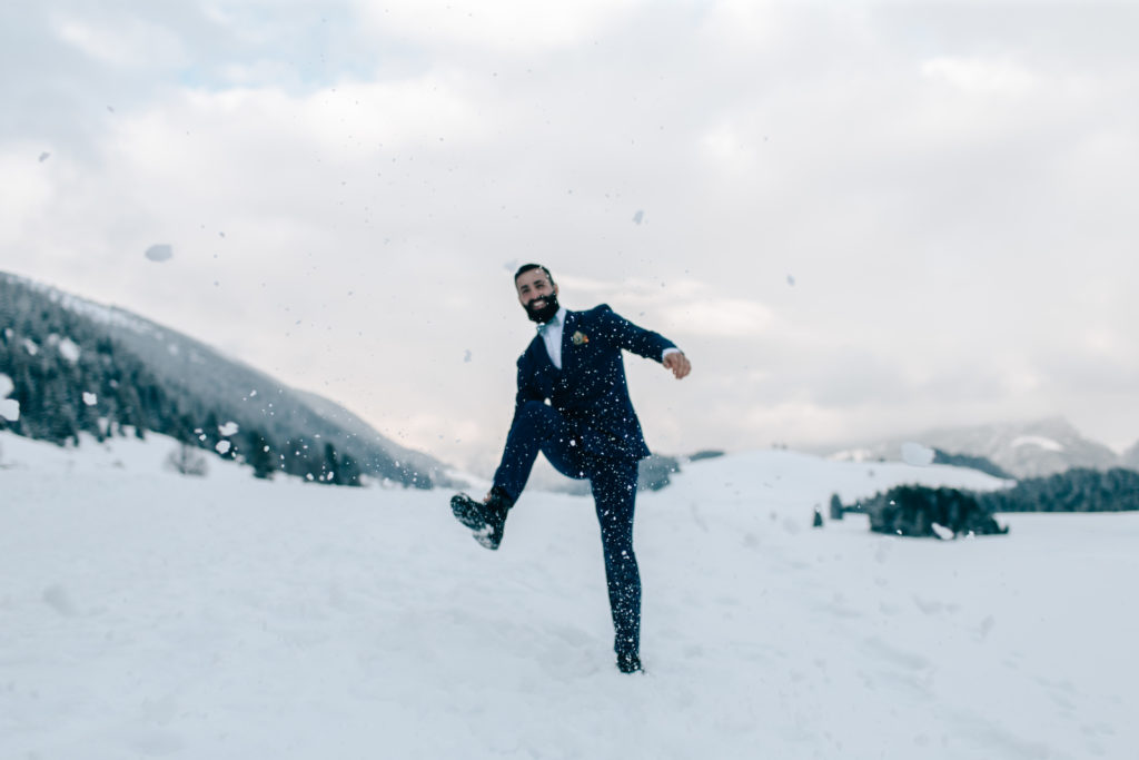 DDay-WinterWedding-2018-59