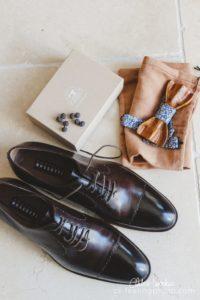 wedding planner suisse