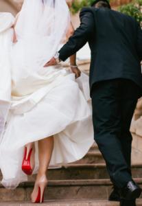 wedding planner Ain