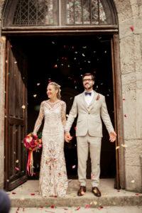 organisation mariage Biarritz