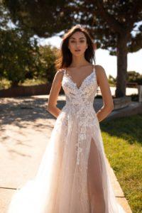 livraison gratuite plus grand choix de 2019 produits de commodité Robe de mariée Tendance 2020 - D Day wedding planner