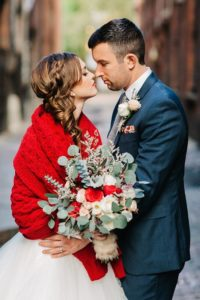 wedding planner valence