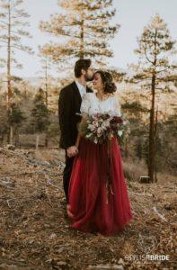 organisation de mariage lyon