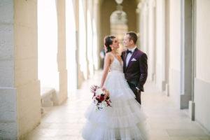 mariage luxe lyon