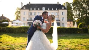 wedding planner bruxelles