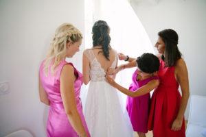 wedding planner biarritz