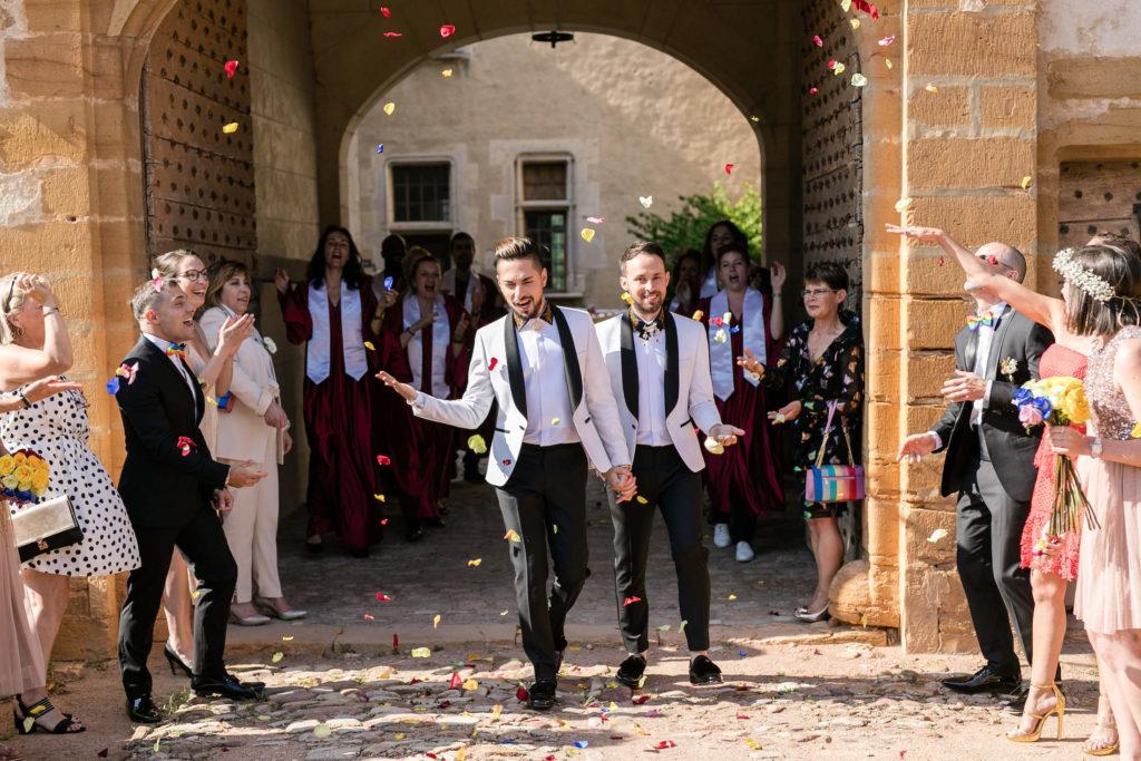 MollyGraphy-wedding-photography