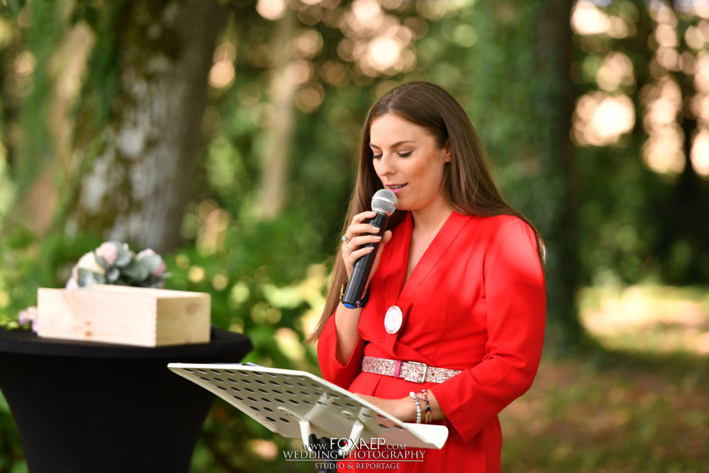 foxaep-dday-wedding-planner-dijon-lyon-9951