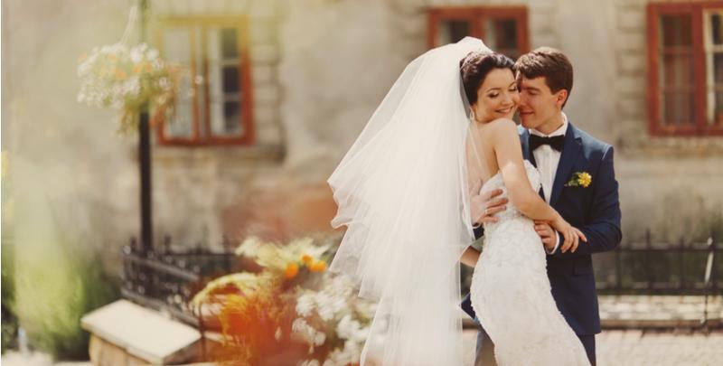 SE MARIER EN ESPAGNE